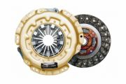 Centerforce clutch kit
