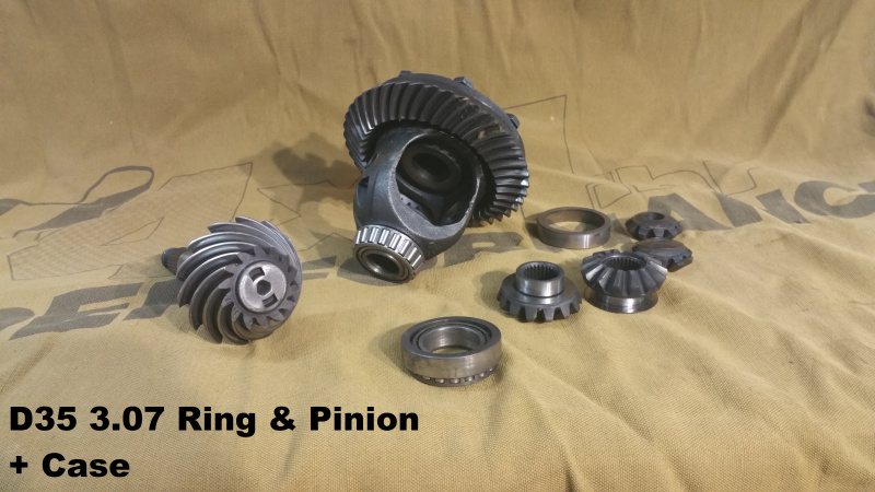 8__d35_307__case__ring_and_pinion