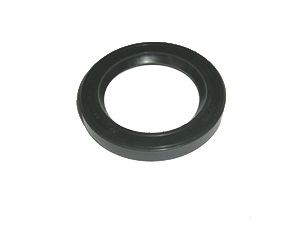 landrover_axle_seals